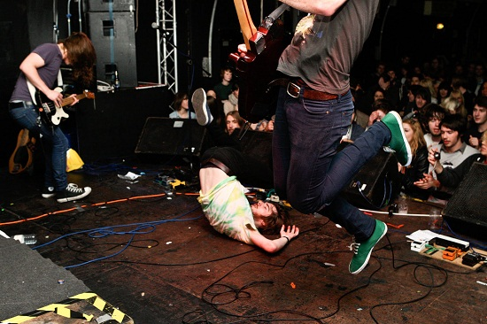 pulled_apart_by_horses01_website_image_gallery_standard.jpg