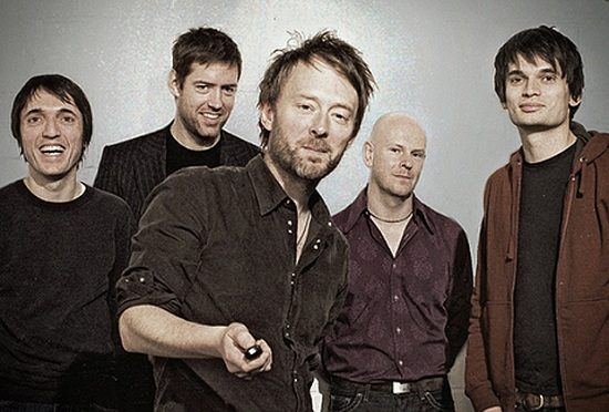radiohead2012.jpg