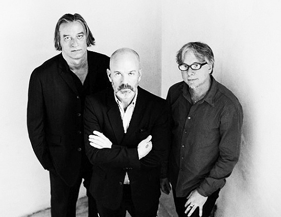 rem-collapse-into-now-sparrow-hall-silver-thread-BW.jpg
