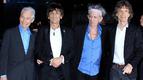 rolling-stones-2012-red-carpet-660-invision-handout1.jpg