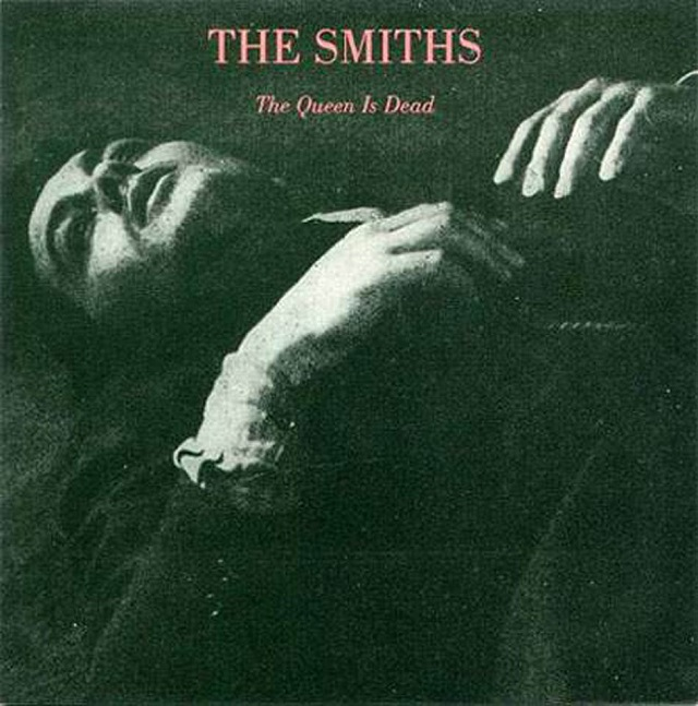 the-smiths-the-queen-is-dead-frontal.jpg