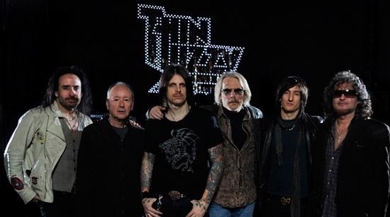 thinlizzy2012.jpg