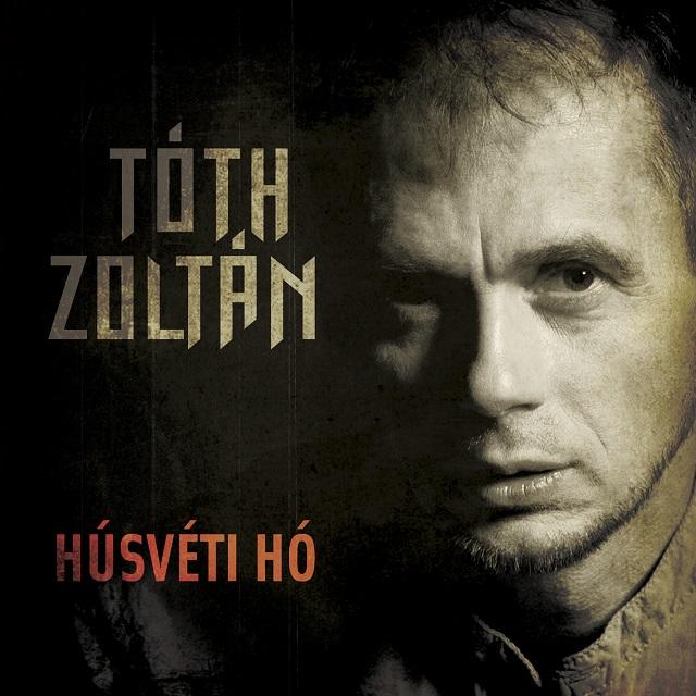 tothzoli_cd_cover_web.jpg