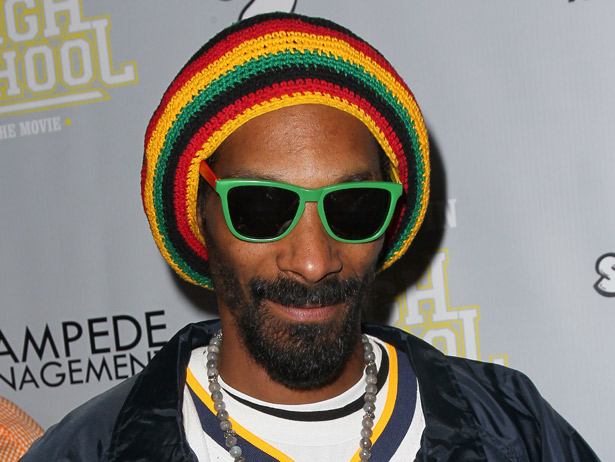 snoop-norway.jpg