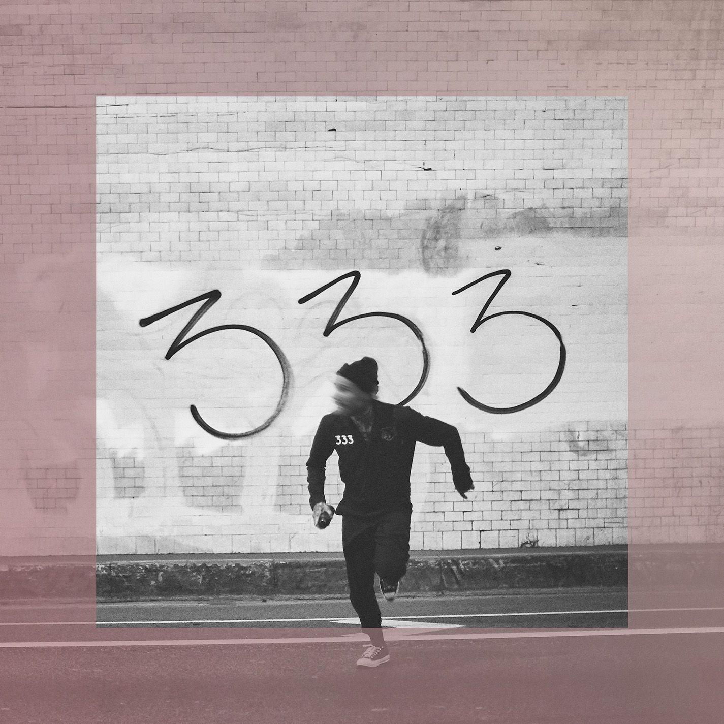 strength-in-numb333rs-album-art.jpg