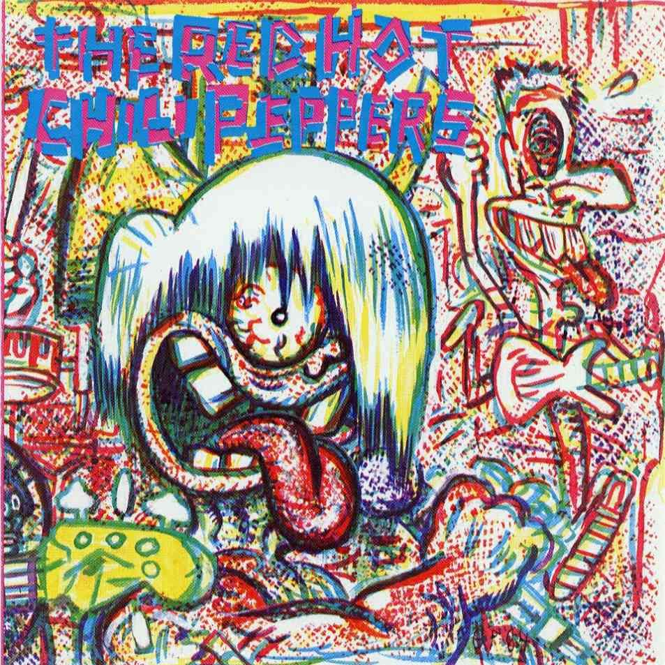 the_red_hot_chili_peppers_1984.jpg