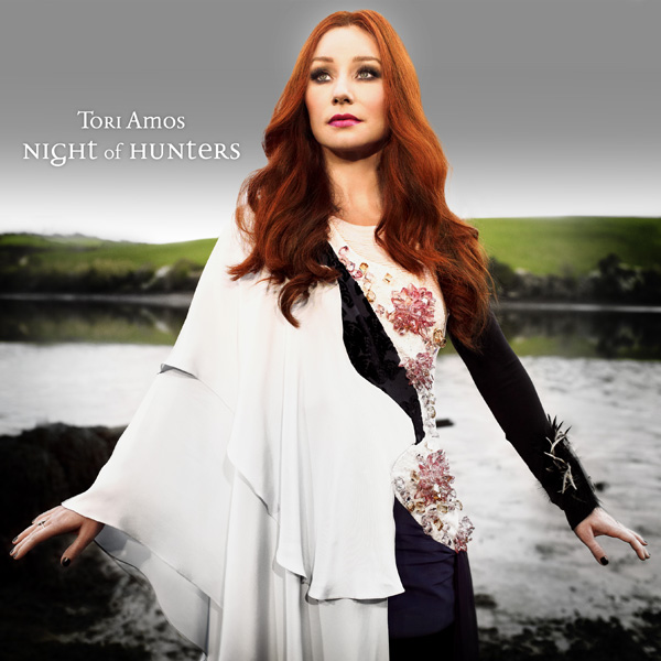 tori_amos_night_of_hunters_cover.jpg