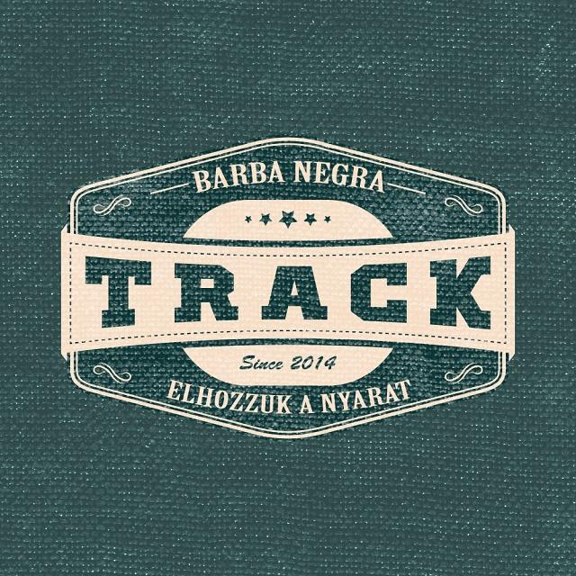 track_1000.jpg