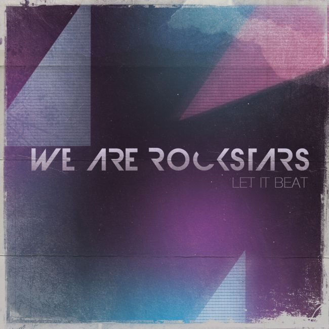 wearerockstars-let.jpg