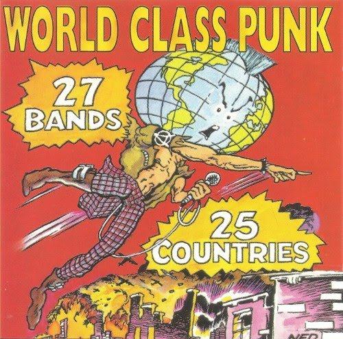 world_class_punk.jpg