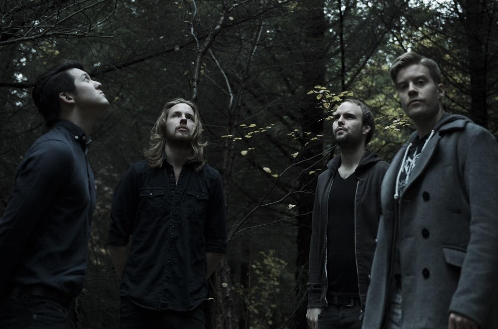 zhrine-band-picture-01-hafsteinn_vidar_arsaelsson.jpg