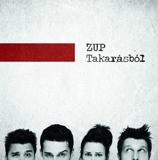 zup_takarasbol_cover_front_v5a.jpg