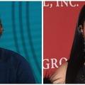 Nicki Minaj és Ed Sheeran visszavonul, az Ossian nem