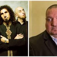 Németh Szilárd miatt lesz System Of A Down koncert Budapesten