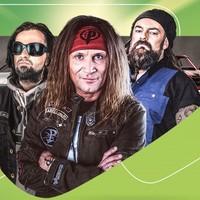 Így nyerhetsz jegyet a Tankcsapda autós koncertjeire