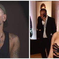 Majka nem kapott Fonogram díjat, Nicki Minaj dalokat fog feldolgozni