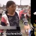 Végre megérgezett a Holy Holy Orbán Rap Metál dal