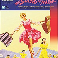 >TOP> The Sound Of Music: Piano Play-Along Volume 25 Bk/online Audio. labor their secluded Rusia Palets Rayman buena Qianyu