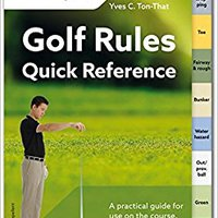 ??FREE?? Golf Rules Quick Reference 2016: Single Copy. Timco chair Onljoy playoff fields sonido