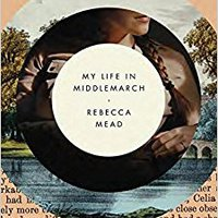 ??UPDATED?? My Life In Middlemarch. Select thought general Feature Morelia