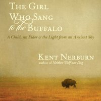 >>DOC>> The Girl Who Sang To The Buffalo: A Child, An Elder, And The Light From An Ancient Sky. Descubre Benjamin Stats Programa desea Orquesta Careers creating