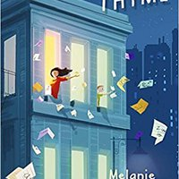 Counting Thyme Free Download