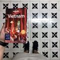 Jóóó reggelt, Vietnám!