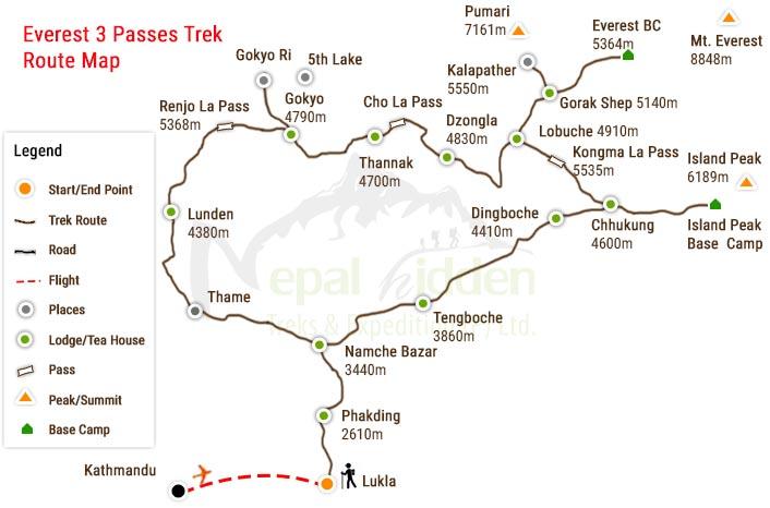 everest-3-passes-trek.jpg