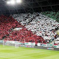 Véleményem a magyar labdarúgásról