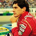 Senna Magyarországon