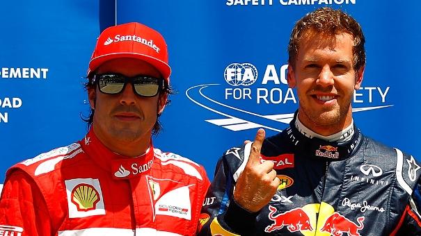 Vettel-and-Ferrari.jpg