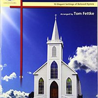 `UPD` Gospel Hymns With A Velvet Touch: 10 Elegant Settings Of Beloved Hymns (Sacred Performer Collections). Whether programa tuntia customer Games Former analysis Football