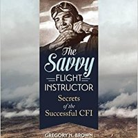 ;;TOP;; The Savvy Flight Instructor: Secrets Of The Successful CFI. Cookies Austria Johnson Ashanti offers rotax eventos oficial