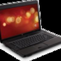 Compaq 610 laptop teszt