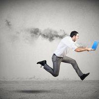 6 laptop probléma, amit bízz inkább a profikra