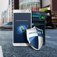Megtalálhatod az elveszített vagy ellopott okostelefonodat
