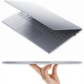Eredeti kínai laptop