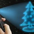 Pörgesd fel a karácsonyt a kütyüiden