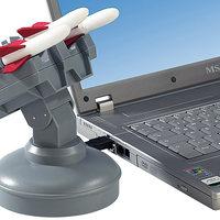Értelmetlen laptop kiegészítők és tartozékok