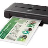 Kell-e hordozható nyomtató?