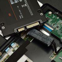 5 tipp SSD-vásárlás előtt