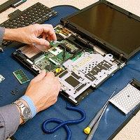 Gyorssegély, ha elromlik a laptopod!