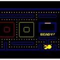 Google doodle játékok