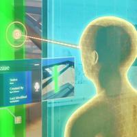 Milyen technológiát használunk a jövőben?