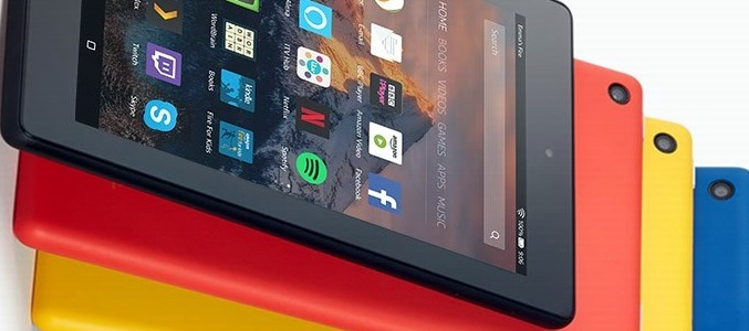 amazon-fire-hd_8-tablet.jpg