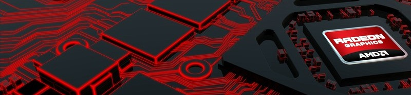 amd-grafikus-processzor