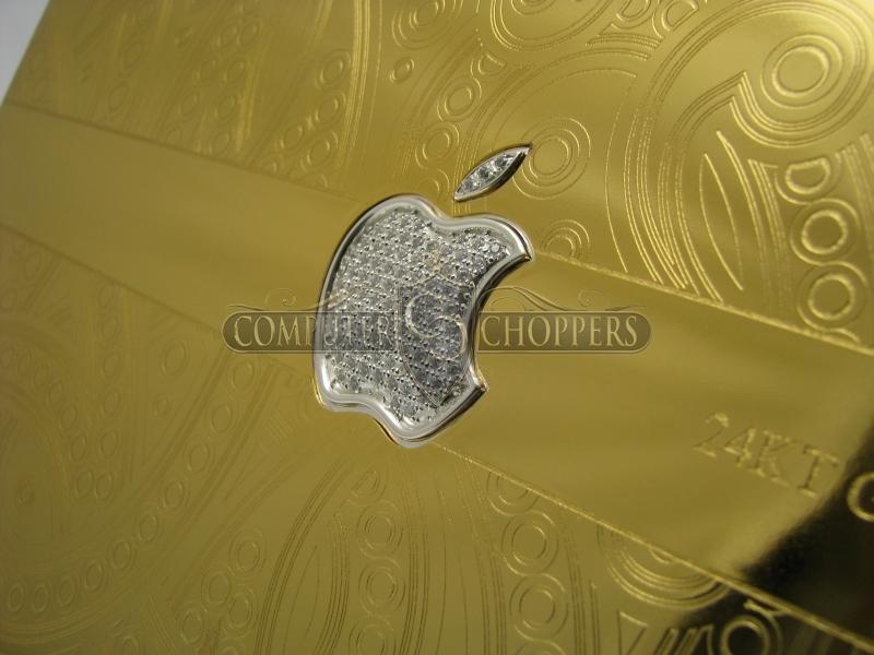 arany apple