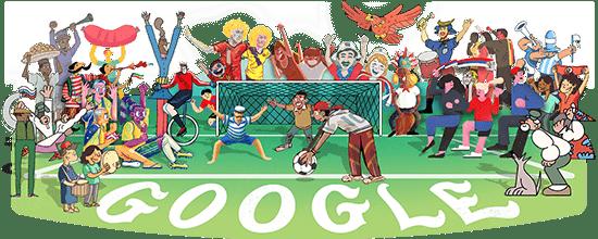 google fifa fejlec
