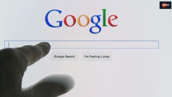 google kezdooldal