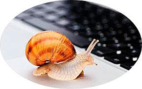 gyorsits laptop rendszer